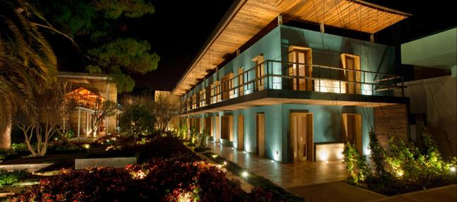 Scott Dunn shares with Monica Vinader the best tips for exploring San Cristobal de las Casas