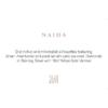 POD Card - Naida RP - Monica Vinader