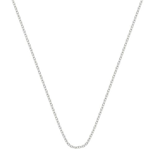 Rolo Chain 32