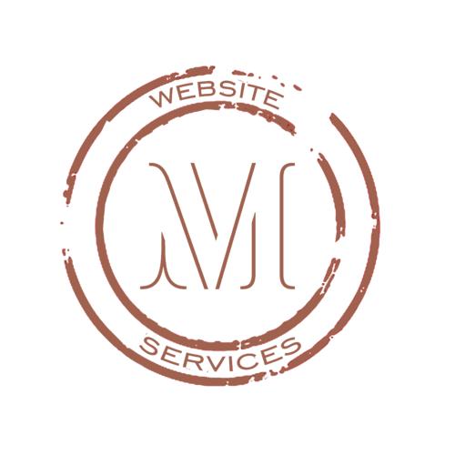 Web Services 5 - Monica Vinader