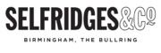 Selfridges, Birmingham Bullring