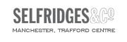 Selfridges, The Trafford Centre, Manchester